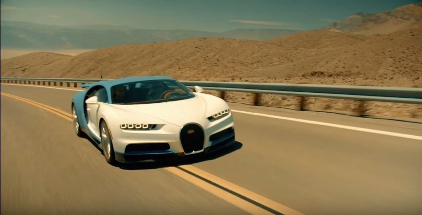bugatti-chiron-hot-weather-testing-in-death-valley