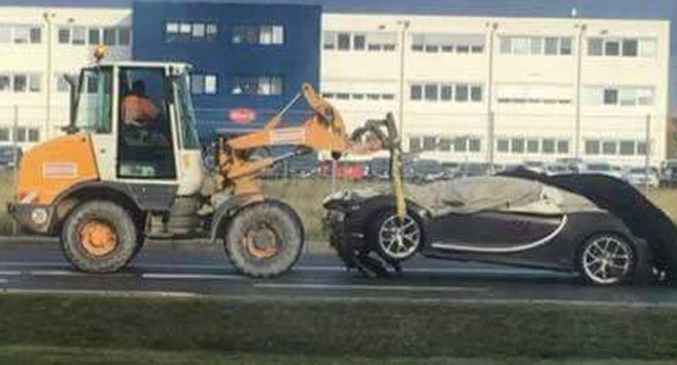 crashed-bugatti-chiron-image-surfaces-on-the-internet