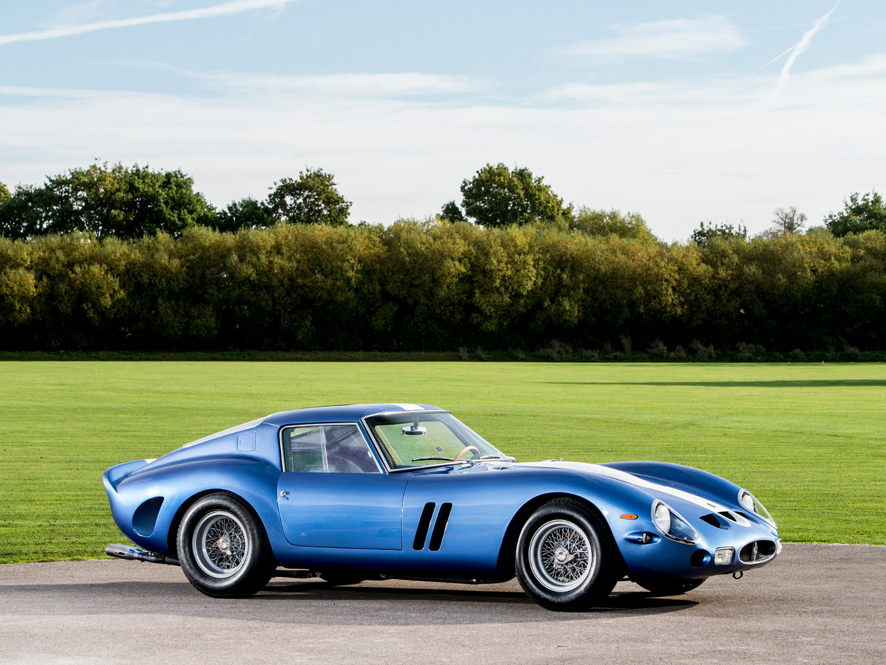 ferrari-250-gto-most-expensive-car-ever-sold-1