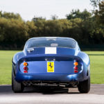 ferrari-250-gto-most-expensive-car-ever-sold-3