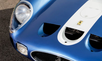 ferrari-250-gto-most-expensive-car-ever-sold-6