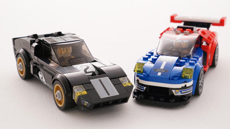lego-ford-gt-and-gt40-le-mans-racer