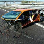 lamborghini-aventador-sv-crashed-in-italy-1