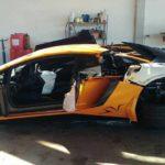 lamborghini-aventador-sv-crashed-in-italy-5
