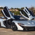 mso-satin-silver-mclaren-p1-for-sale-in-the-us-3