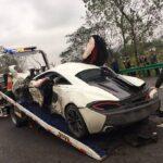 mclaren-570s-crashed-in-china-2