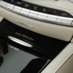 mercedes-maybach-s650-cabriolet-2016-la-auto-show-teaser-1
