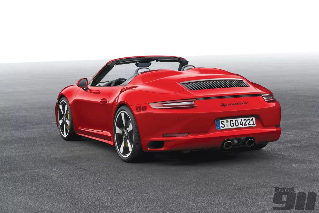 porsche-911-speedster-991-2-rendering