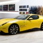 2016 Ferrari SP275 RW Competizione-2