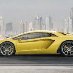 2018 Lamborghini Aventador S-launch-3