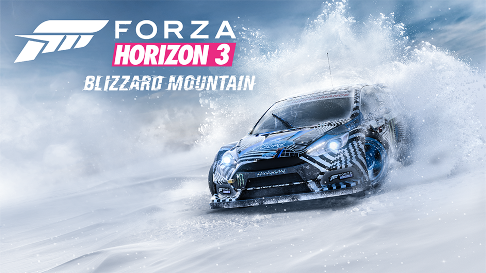 forza-horizon-3-winter-expansion-pack-blizzard-mountain-focus-rs-rx
