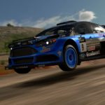 gran-turismo-sport-ford-focus-rs-rx