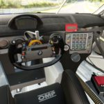 gran-turismo-sport-race-car-cabin