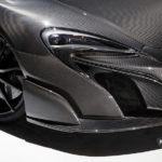 McLaren 675LT Carbon Series by MSO-4