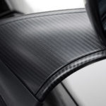 McLaren MSO Defined carbon fiber parts-1
