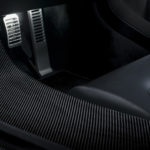 McLaren MSO Defined carbon fiber parts-2