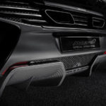 McLaren MSO Defined carbon fiber parts-5