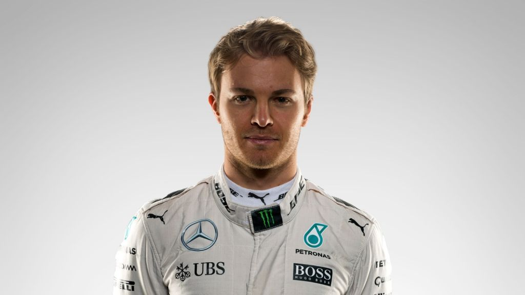 nico-rosberg-retires-from-formula-1