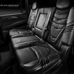 2016 Cadillac Escalade Platinum by Carlex Design-5