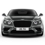 2017 Bentley Continental GT Supersports-10