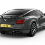 2017 Bentley Continental GT Supersports-11
