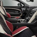 2017 Bentley Continental GT Supersports-6