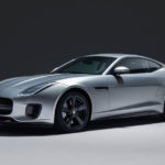 2017 Jaguar F-Type 400 Sport-1