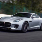 2017-Jaguar-F-Type-400-Sport-11