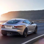 2017-Jaguar-F-Type-400-Sport-12