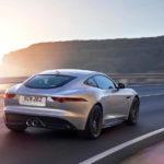 2017-Jaguar-F-Type-400-Sport-12