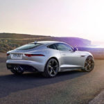 2017-Jaguar-F-Type-400-Sport-14