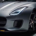 2017 Jaguar F-Type 400 Sport-6