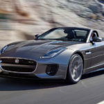 2017 Jaguar F-Type R-Dynamic-1
