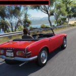 Forza Horizon 3 Car List-2