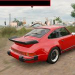 Forza Horizon 3 Car List-9