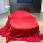 LaFerrari V12 Ferrari 458 special edition-2