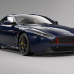 Aston Martin Vantage Red Bull Racing Edition-1