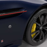 Aston Martin Vantage Red Bull Racing Edition-10