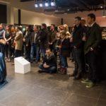 Lamborghini Aventador S Coupe unveiled in Calgary-3