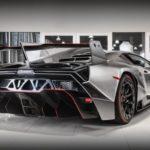 Lamborghini Veneno For Sale in the US-3