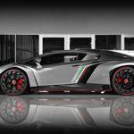 Lamborghini Veneno For Sale in the US-4