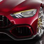 Mercedes-AMG-GT-Concept-2017-Geneva-Motor-Show-10