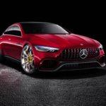 Mercedes-AMG-GT-Concept-2017-Geneva-Motor-Show-5