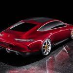 Mercedes-AMG-GT-Concept-2017-Geneva-Motor-Show-6