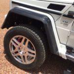 Mercedes-Maybach-G650-Landaulet-leaked-3