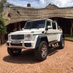 Mercedes-Maybach-G650-Landaulet-leaked-5