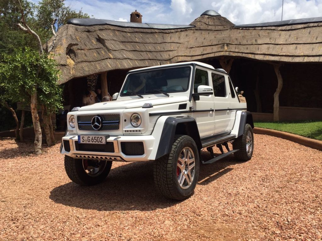 Mercedes-Maybach-G650-Landaulet-leaked-5
