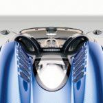 Pagani Huayra Roadster- 2017 Geneva Motor Show-13