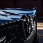 Pagani Huayra Roadster- 2017 Geneva Motor Show-2