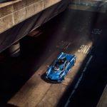 Pagani Huayra Roadster- 2017 Geneva Motor Show-3